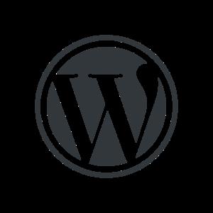 Wordpress Wartungsmodus aktivieren