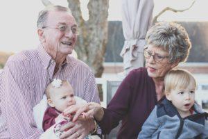 Lebensversicherung Schweiz Überblick