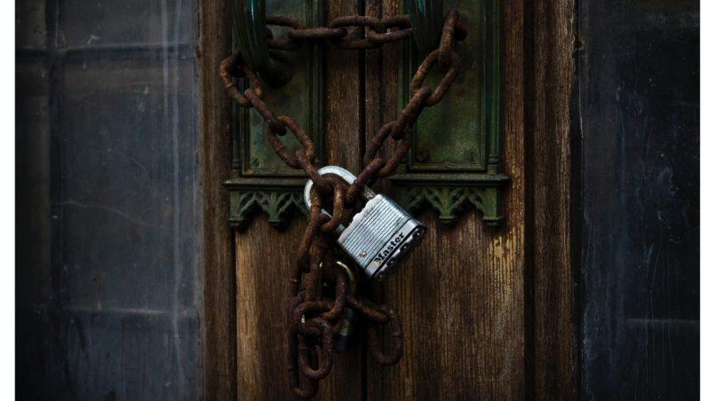 Schlüsseldienst Hanau